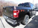 2019 F-150 SuperCrew Cab 4x4,  Pickup #KFB42308 - photo 7
