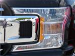 2019 F-150 Super Cab 4x4,  Pickup #KFB64766 - photo 6