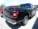 2019 F-150 Super Cab 4x4,  Pickup #KFB64766 - photo 7