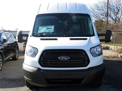2019 Transit 350 High Roof 4x2,  Empty Cargo Van #KKA34285 - photo 3