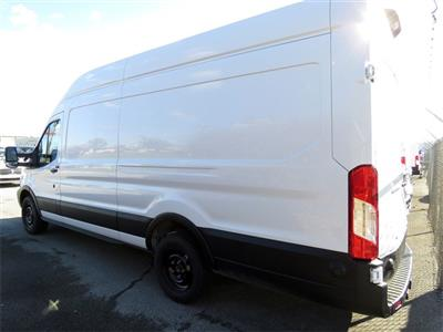 2019 Transit 350 High Roof 4x2,  Empty Cargo Van #KKA34285 - photo 2