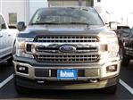 2019 F-150 Super Cab 4x4,  Pickup #KKC17955 - photo 3
