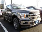 2019 F-150 Super Cab 4x4,  Pickup #KKC17955 - photo 4