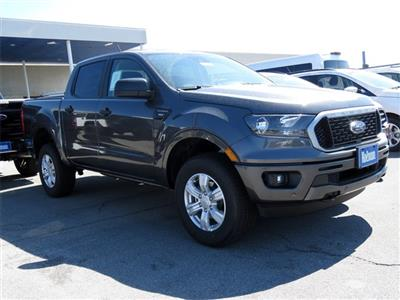 2019 Ranger SuperCrew Cab 4x2,  Pickup #KLA31257 - photo 4