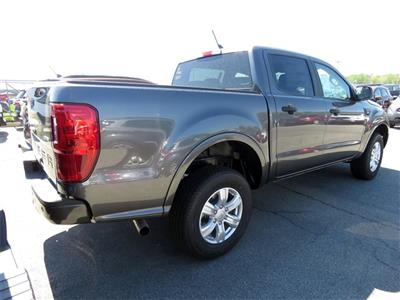 2019 Ranger SuperCrew Cab 4x2,  Pickup #KLA31257 - photo 7