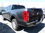 2019 Ranger SuperCrew Cab 4x2,  Pickup #KLA31257 - photo 2