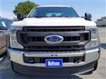 2020 Ford F-550 Super Cab DRW 4x4, Cab Chassis #LEE14778 - photo 3