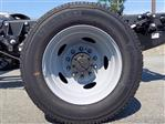 2020 Ford F-550 Super Cab DRW 4x4, Cab Chassis #LEE14778 - photo 8