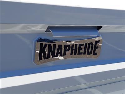2020 Ford F-350 Super Cab 4x4, Knapheide Steel Service Body #LEE90180 - photo 14