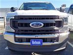 2020 Ford F-350 Super Cab 4x4, Knapheide Steel Service Body #LEE90180 - photo 4