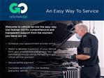 2020 Ford F-350 Super Cab 4x4, Knapheide Steel Service Body #LEE90180 - photo 7