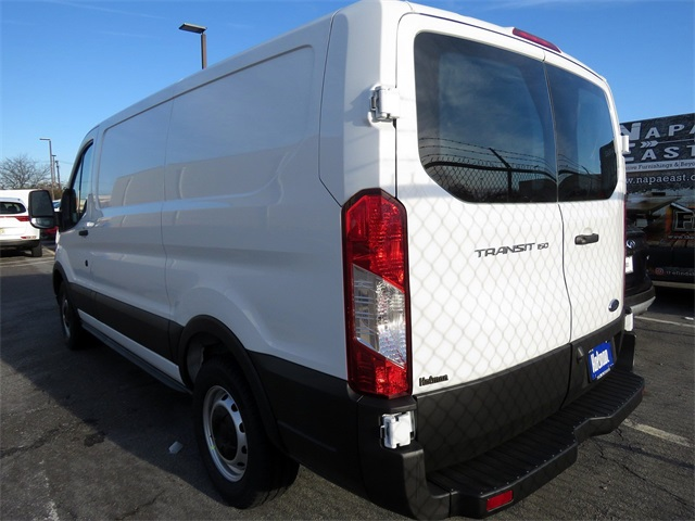 2020 Ford Transit 150 Low Roof RWD, Empty Cargo Van #LKA49427 - photo 1