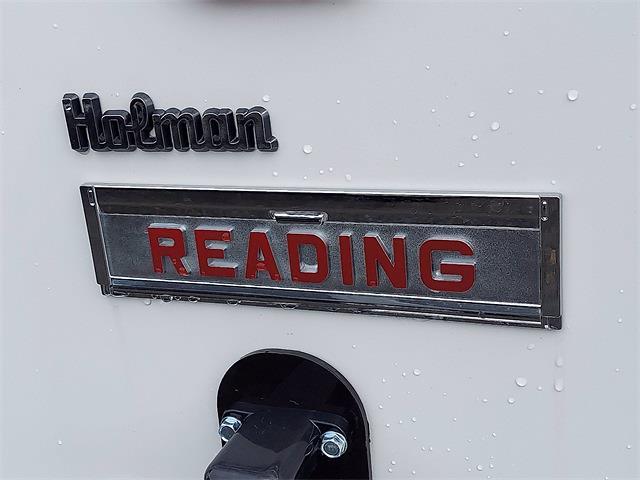 2020 Ford Transit 350 4x2, Reading Aluminum CSV Service Utility Van #LKB37635 - photo 14