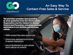 2020 Ford Transit 350 4x2, Reading Aluminum CSV Service Utility Van #LKB37635 - photo 10
