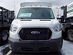 2020 Ford Transit 350 4x2, Reading Aluminum CSV Service Utility Van #LKB37635 - photo 3