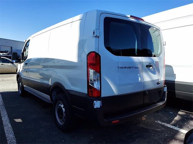 2020 Ford Transit 250 Low Roof 4x2, Empty Cargo Van #LKB77253 - photo 1