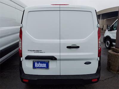 2021 Ford Transit Connect, Empty Cargo Van #M1496373 - photo 7
