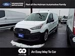 2021 Ford Transit Connect, Empty Cargo Van #M1496373 - photo 1