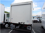 2016 Low Cab Forward Regular Cab, American Commercial Dry Freight #GS809364 - photo 1
