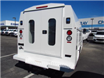 2017 Express 3500, Knapheide Service Utility Van #H1266012 - photo 1