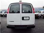 2017 Express 2500 Cargo Van #H1339290 - photo 5