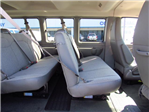 2017 Express 3500,  Passenger Wagon #H1351989 - photo 6