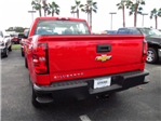 2017 Silverado 1500 Crew Cab Pickup #HG132167 - photo 2