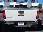 2018 Colorado Extended Cab, Pickup #J1147702 - photo 4