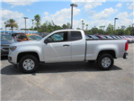 2018 Colorado Extended Cab 4x2,  Pickup #J1171967 - photo 3