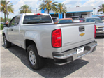 2018 Colorado Extended Cab 4x2,  Pickup #J1171967 - photo 2