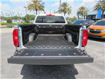 2018 Colorado Extended Cab 4x2,  Pickup #J1171967 - photo 5