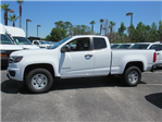 2018 Colorado Extended Cab 4x2,  Pickup #J1249571 - photo 3