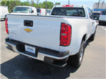2018 Colorado Extended Cab 4x2,  Pickup #J1277269 - photo 5