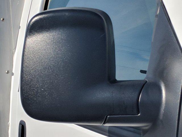 2018 Express 3500 4x2,  Rockport Cutaway Van #J1339541 - photo 10