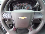 2018 Silverado 3500 Regular Cab DRW Cab Chassis #JF132787 - photo 12