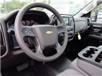 2018 Silverado 3500 Regular Cab DRW Cab Chassis #JF132787 - photo 9