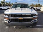 2018 Silverado 1500 Crew Cab 4x2,  Pickup #JG590895 - photo 8