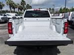2018 Silverado 1500 Crew Cab 4x4,  Pickup #JG623442 - photo 13