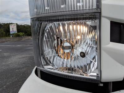 2018 LCF 4500 Regular Cab 4x2,  Supreme Signature Van Dry Freight #JS804429 - photo 7