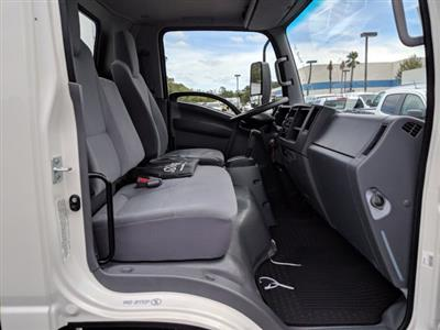 2018 LCF 4500 Regular Cab 4x2,  Supreme Signature Van Dry Freight #JS804429 - photo 11