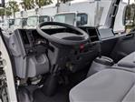 2018 LCF 4500 Regular Cab 4x2,  Supreme Signature Van Dry Freight #JS804429 - photo 15