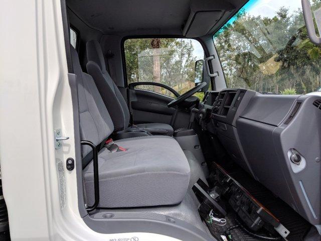 2018 LCF 4500 Regular Cab 4x2,  Supreme Signature Van Dry Freight #JS804444 - photo 14