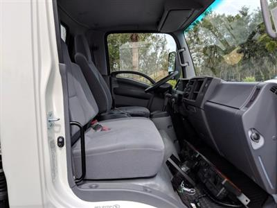 2018 LCF 4500 Regular Cab,  Supreme Signature Van Dry Freight #JS804444 - photo 14
