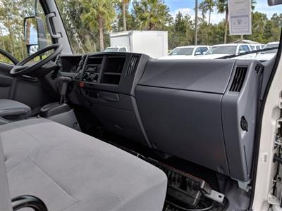 2018 LCF 4500 Regular Cab,  Supreme Signature Van Dry Freight #JS804444 - photo 15