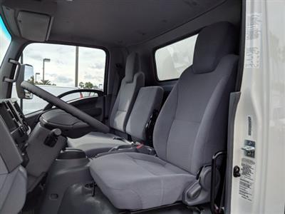 2018 LCF 4500 Regular Cab 4x2,  Supreme Signature Van Dry Freight #JS804444 - photo 16