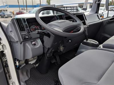 2018 LCF 4500 Regular Cab 4x2,  Supreme Signature Van Dry Freight #JS804444 - photo 18
