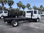 2018 LCF 3500 Crew Cab 4x2,  Cab Chassis #JS811772 - photo 1