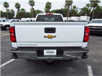 2018 Silverado 2500 Extended Cab 4x4 Pickup #JZ127412 - photo 4