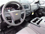 2018 Silverado 1500 Regular Cab, Pickup #JZ129177 - photo 12