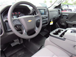 2018 Silverado 1500 Regular Cab, Pickup #JZ133327 - photo 11